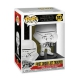 17FPM-STAR-WARS-EPISODE-IX-POP-FUNKO-317-FIRST-ORDER-JET-TROOPER-01.jpg