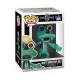 22FPM-DISNEY-KINGDOM-HEARTS-3-POP-FUNKO-409-GOOFY-MONSTER-S-INC-01.jpg