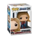 30FPM-MARVEL-AVENGERS-ENDGAME-POP-FUNKO-459-CAPTAIN-MARVEL-01.jpg