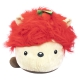 JOY_TOY_CHELSIE_CHEESECAKE_PELUCHE_02.jpg