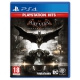WARNER_GAMES_BATMAN_ARKHAM_KNIGHT_COLLECTION_PS4_1.jpg