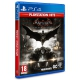 WARNER_GAMES_BATMAN_ARKHAM_KNIGHT_COLLECTION_PS4_2.jpg