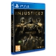 WARNER_GAMES_INJUSTICE2_LEGENDARY_-EDITION_GOTY_PS4_2.jpg